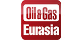 Oil_&_Gas_Eurasia_DIGITAL