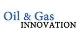 Oil_&_Gas_Innovation_logo