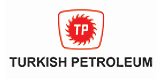 Turkish Petroleum LOGO